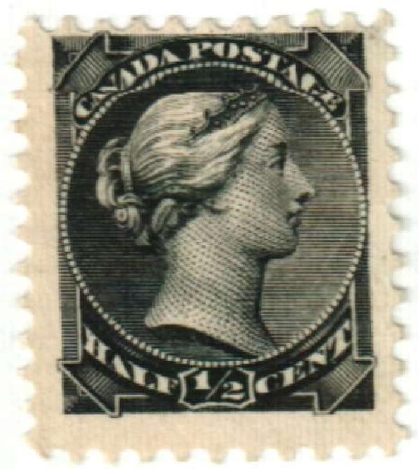 1882 Canada