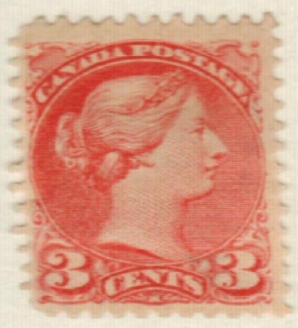 1873 Canada