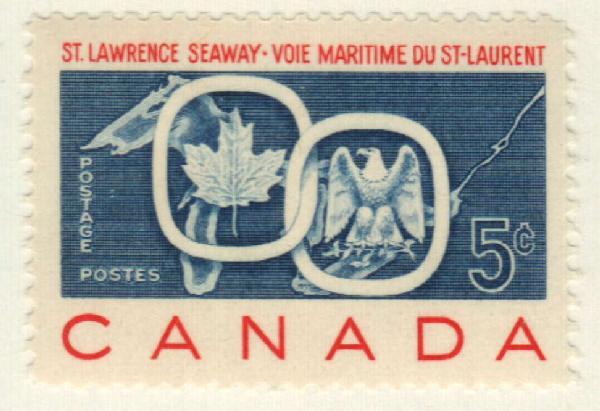 1959 Canada