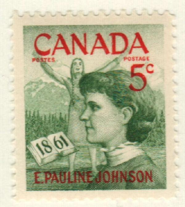 1961 Canada