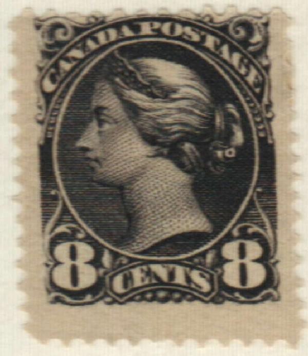1893 Canada