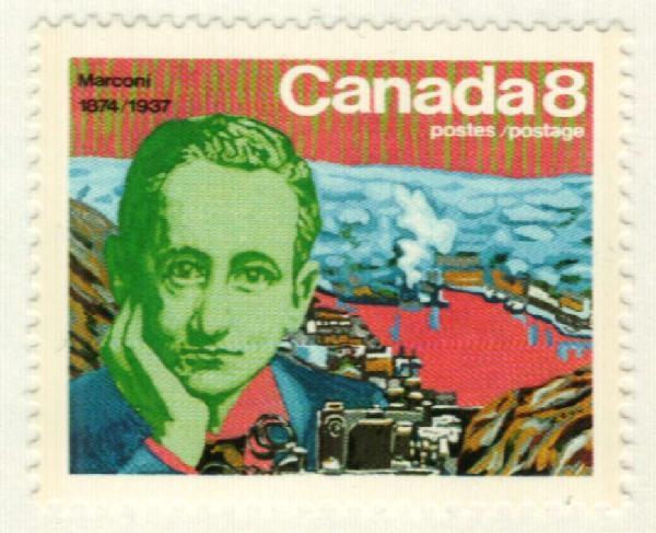1974 Canada