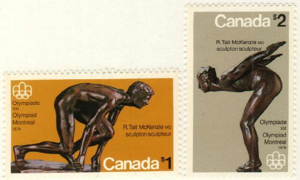 1975 Canada