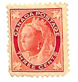 1898 Canada