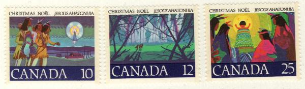 1977 Canada