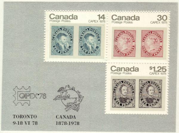 1978 Canada