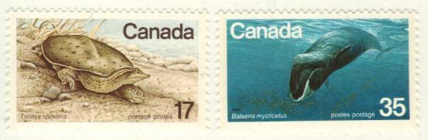 1979 Canada