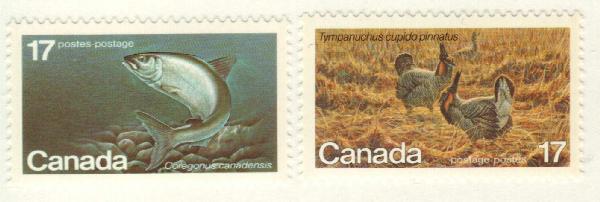 1980 Canada