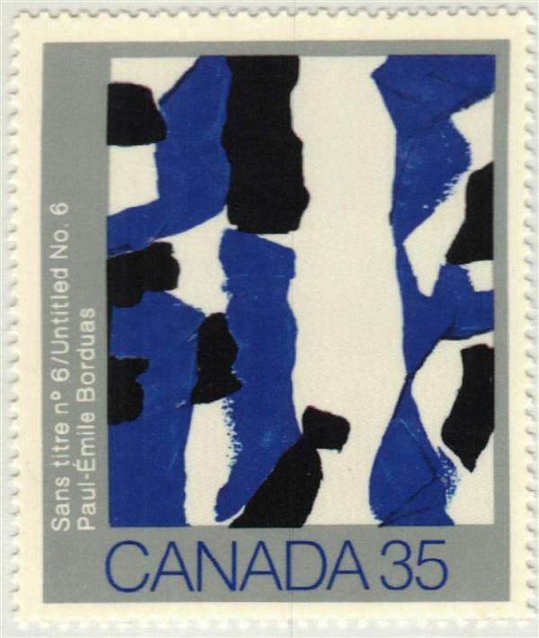 1981 Canada