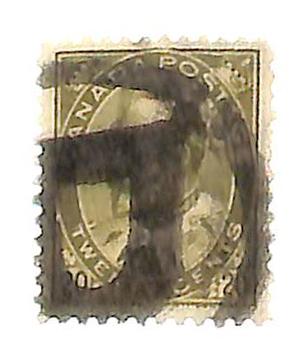 1904 Canada