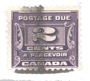 1933 Canada