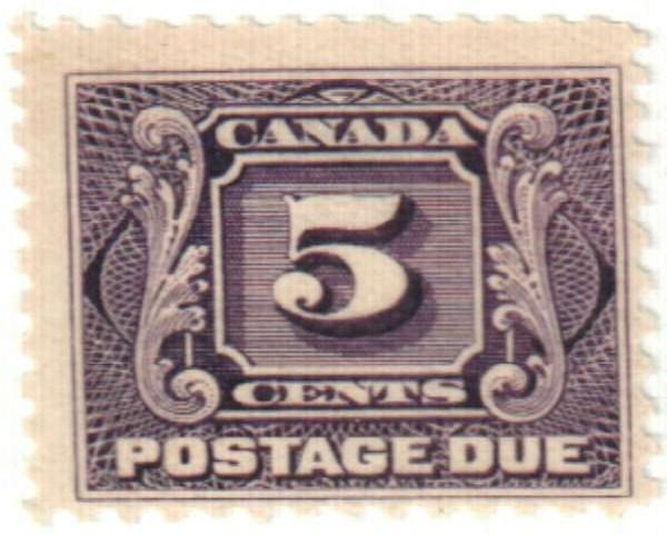 1906 Canada