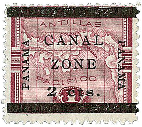 1906 2con 1p lake type e