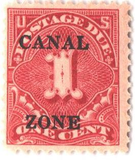 1925 1c car ros, ovprnt type B