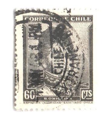 1948 Chile