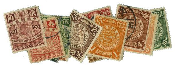 1898-1906 China