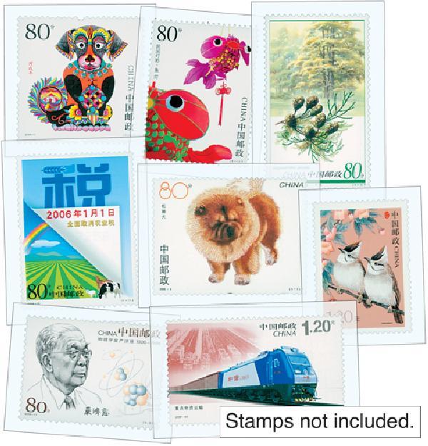 2006 China Mounts (86)