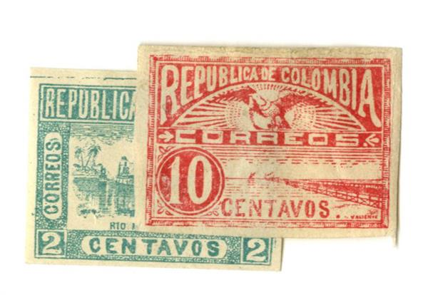 1902 Colombia
