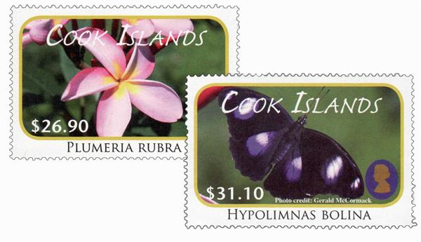 2011 Cook Islands