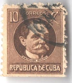 1930 Cuba