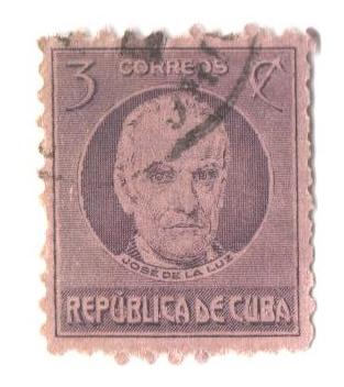 1938 Cuba