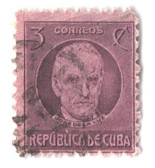 1941 Cuba
