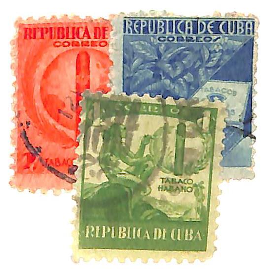 1939 Cuba