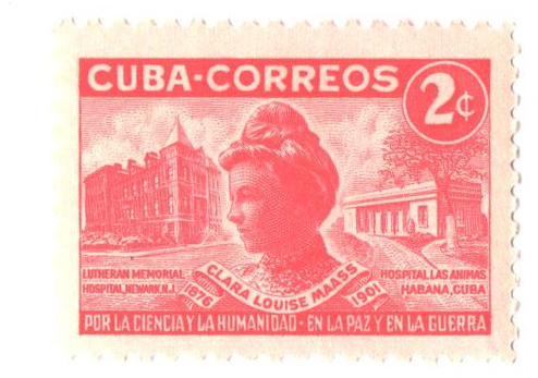 1951 Cuba
