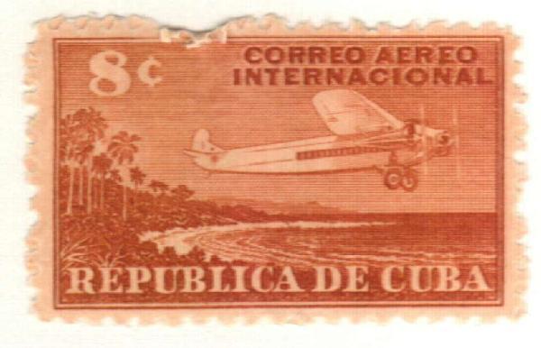 1948 Cuba