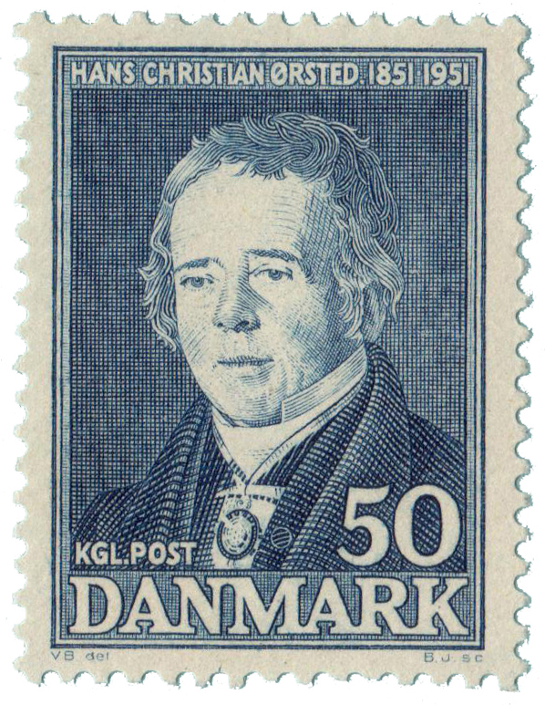 1951 Denmark