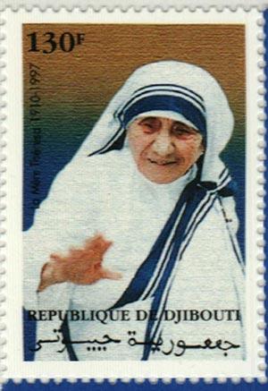 1998 Djibouti
