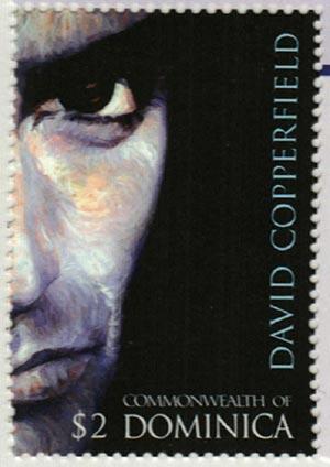 2000 Dominica