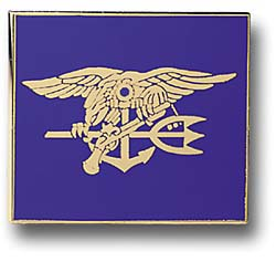 1996 Fighting Forces Naval Special Warfare