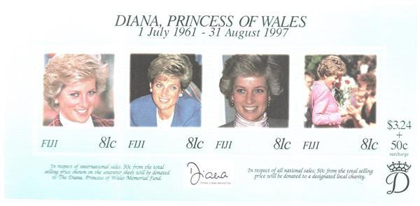 1998 Fiji