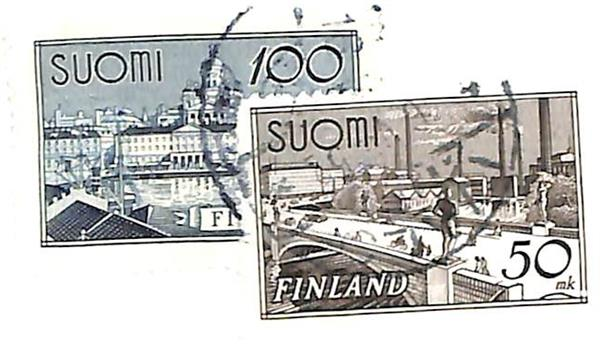 1942 Finland