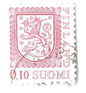 1978 Finland