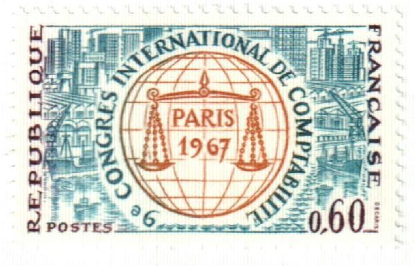 1967 France