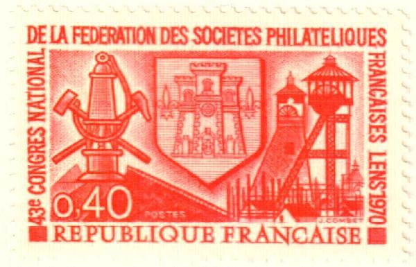 1970 France