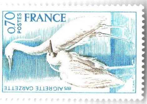 1975 France