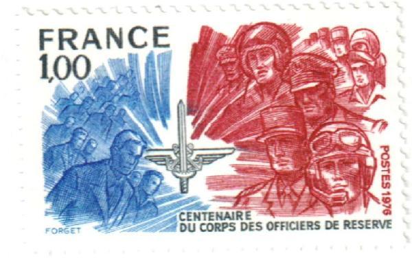 1976 France