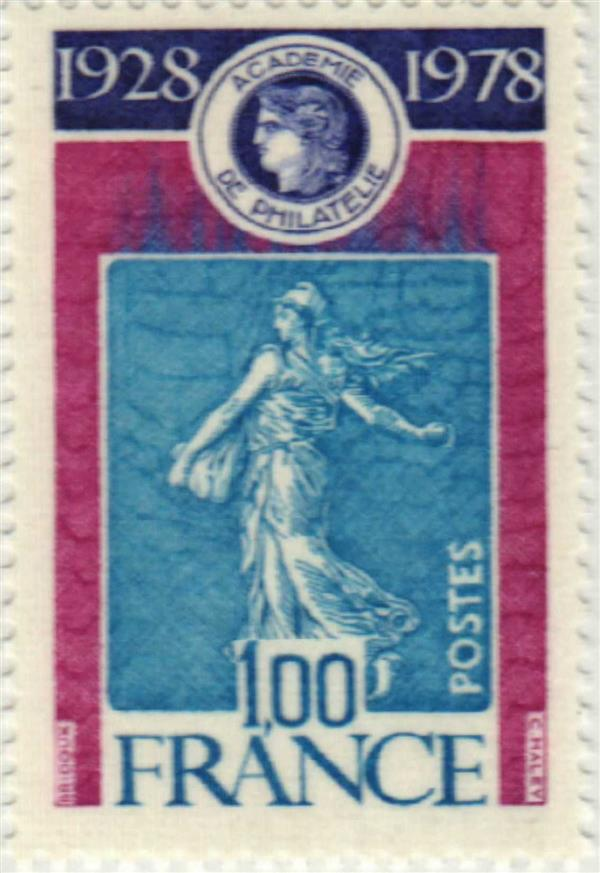 1978 France