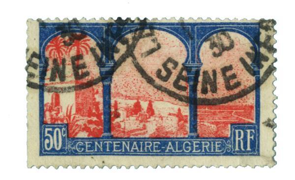 1929 France