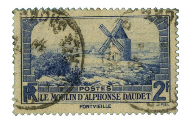 1936 France