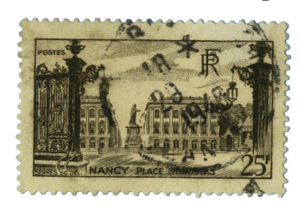 1946 France