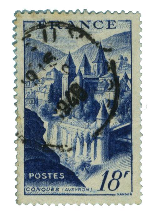 1948 France