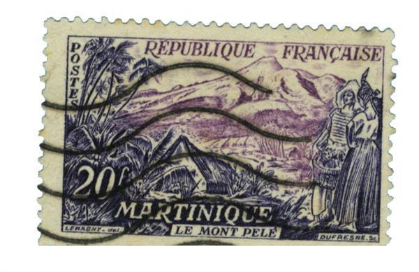 1955 France