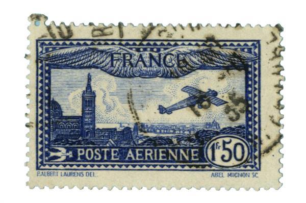 1931 France