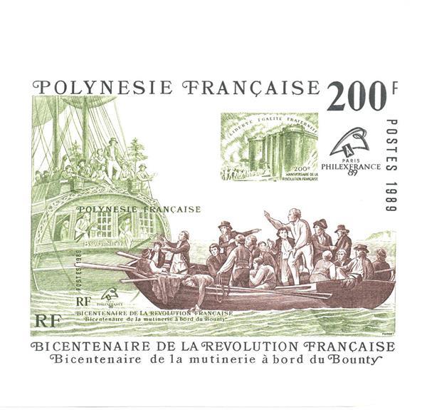 1989 French Polynesia