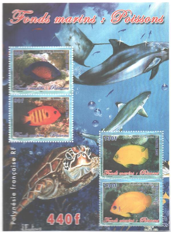 2005 French Polynesia