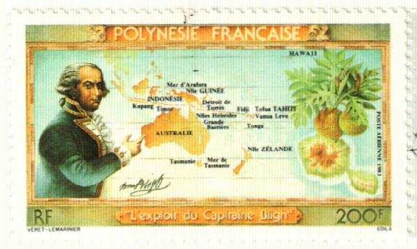 1983 French Polynesia